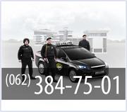 Охранное агентство в Донецке / (062) 384-75-01 / (050) 773-69-10 /