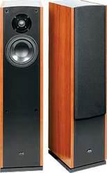 Акустические системы Sound Sound SL2-se