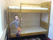Продаю 2-х ярусные кровати