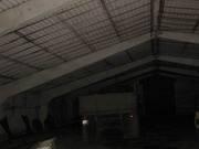 Склад,  производственное помещение 700м. Донецк.