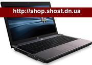 Продам ноутбук HP Compaq 625