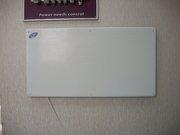 Электро нагревательные панели