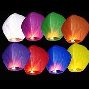 Небесные фонарики (Донецк) китайские фонарики,  летающие фонарики,  опт