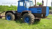 Продаю трактор Т-150