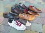 Стоковая обувь,  все регионы
