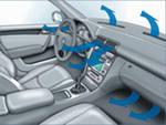 Установка,  заправка,  ремонт автомобильных кондиционеров.