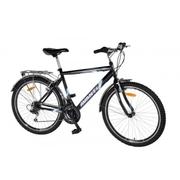 Продаю велосипед Avanti triumph