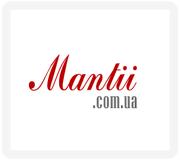 Прокат и продажа мантий магистров и бакалавров в Донецке