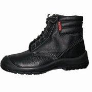Продам кожанные рабочие ботинки.Мелким и крупным оптом