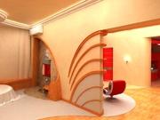 АртСтройДонбасс-самые низкие цены на ремонт квартир, домов и офисов !!!