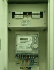 Нужен Электрик в Донецке и области? Звони!