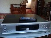 продам DVD проигрователь ADCOM GDV-850