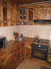 Мебель для дома в деревенском стиле