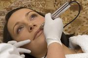 Курс перманентного татуажа,  макияжа