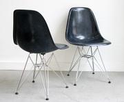 Эргономичный стул Тауэр для дома и бара