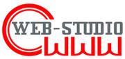 Разработка,  создание и профессиональное продвижение сайтов!