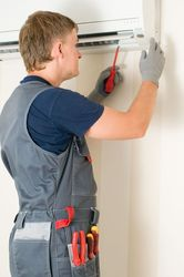 Установка и обслуживание кондиционеров,  чистка,  заправка,  ремонт