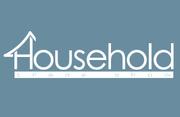 II Специализированный салон хозяйственных товаров Household