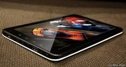 Продам новый планшетный ПК дешево