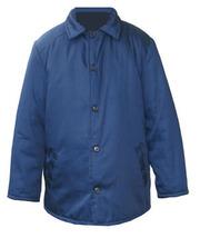 Продам куртку утеплённую на синтепоне. Опт от 10 шт.