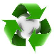 Утилизация отработанных масел