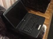 Acer eMashines E510.