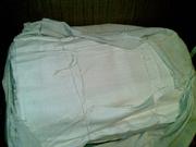 Продам портянки, портяночную ткань ( Плотная фланель, байка СССР).45/90