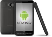 Создание приложений для Android