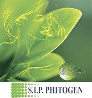 S.I.P. Phitogen. Семинар Биореволюметрия. IAL-SYSTEM DUO и BIOEXPANDER