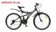 Продам новые горные велосипеды Formula Kolt (Формула Кольт)
