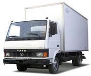 Продам запчасти для авто Tata LP613 и Эталон (Евро-1,  Евро-2,  Евро-3)