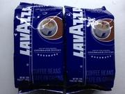 кофе лавацца - очень выгодные цены