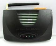 GSM сигнализация беспроводная для дома,  офиса,  дачи  BSE-975 комплект,  1195 грн.