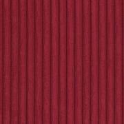 Вельвет новый,  отличный материал для пошивки любой одежды