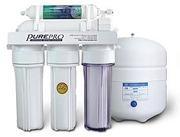 Водяные фильтры PurePro EC-105