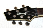 Ibanez SZ320MH dark red stained flat срочно продаю