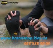 ортопедическая обувь для всей семьи