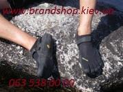 Купить  обувь 5  пальцев