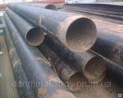 Трубы демонтаж 426x8-10