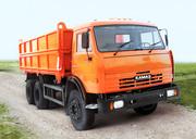 Перевозка грузов по Донецку и области.