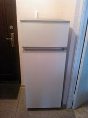 Продам Холодильник в хорошем состоянии