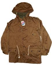Продам прорезиненную куртку,  для отдыха и производства