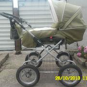 Продам коляску Geoby зима-лето б/у в хорошем состоянии.