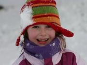 отдых для детей в карпатах,  детский лагерь карпаты зимние каникулы