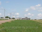 Продам поля сельскохозяйственные 400 га.