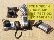 подводный чехол,  DicaPac,  WP-ONE,  WP-  ,  подводный для смартфона