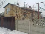Дом прибалтийского проекта