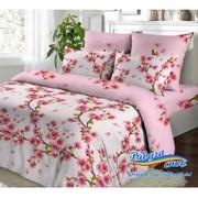 Недорогое,  красивое и качественное постельное белье в Донецке