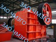 Предлагаем запчасти к щелковым дробилкамДробилка CМД-118,  Дробилка CМД