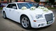 Заказ свадебного автомобиля в донецке - 20%